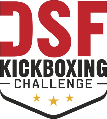 DSF Kickboxing